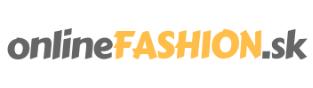 onlinefashion.sk