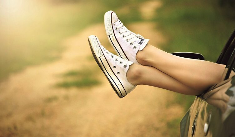 topánkáreň