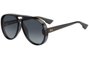 okuliare slnečné DIOR