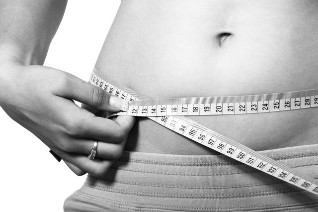 schudnúť